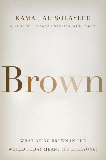 Brown (1)